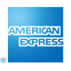 LOGO American Express Meetings & Events