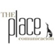Logo de The Place